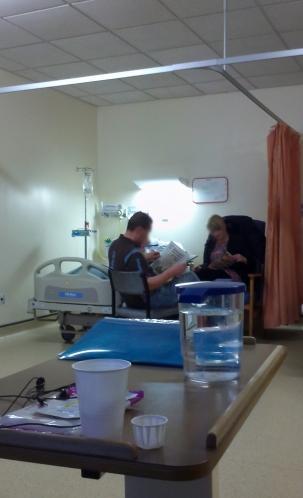hospital3visitingtime