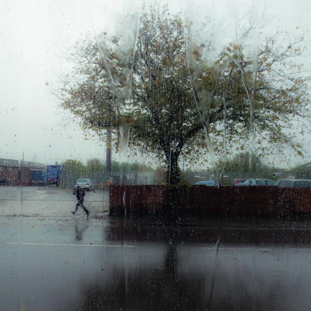 rain121oct13