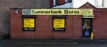 Summerbank13