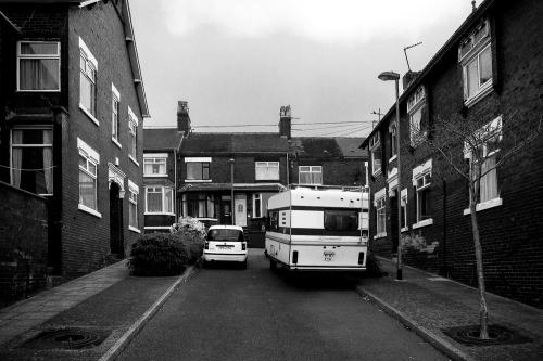 broomhill16