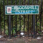 broomhill7