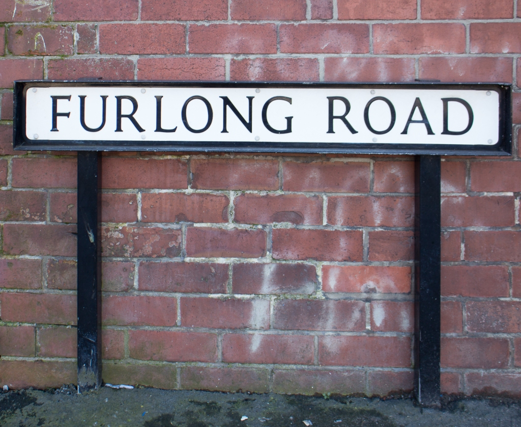 furlong3