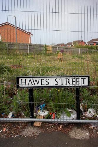 hawes1