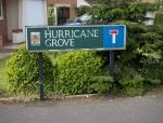 hurricane9