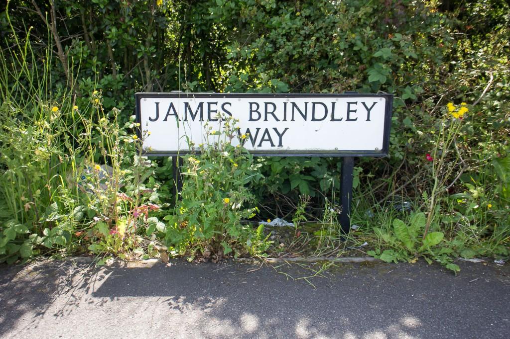 jbrindley1