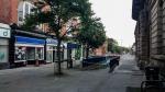 boulevard12