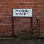 machin10