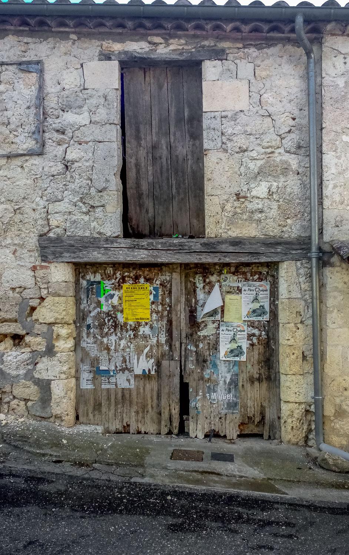 Portes portails et fen tres deux tim diggles for Porte et fenetre