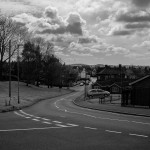 roundwell13