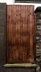 woodgate