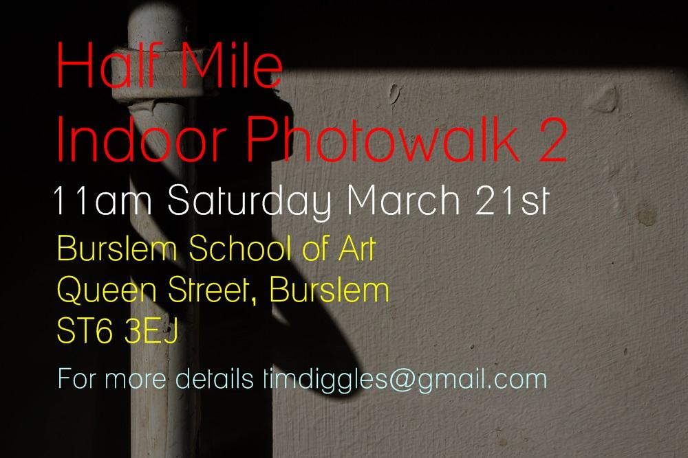 Photowalk2