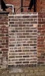 brickedupgate