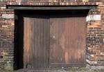 browndoors