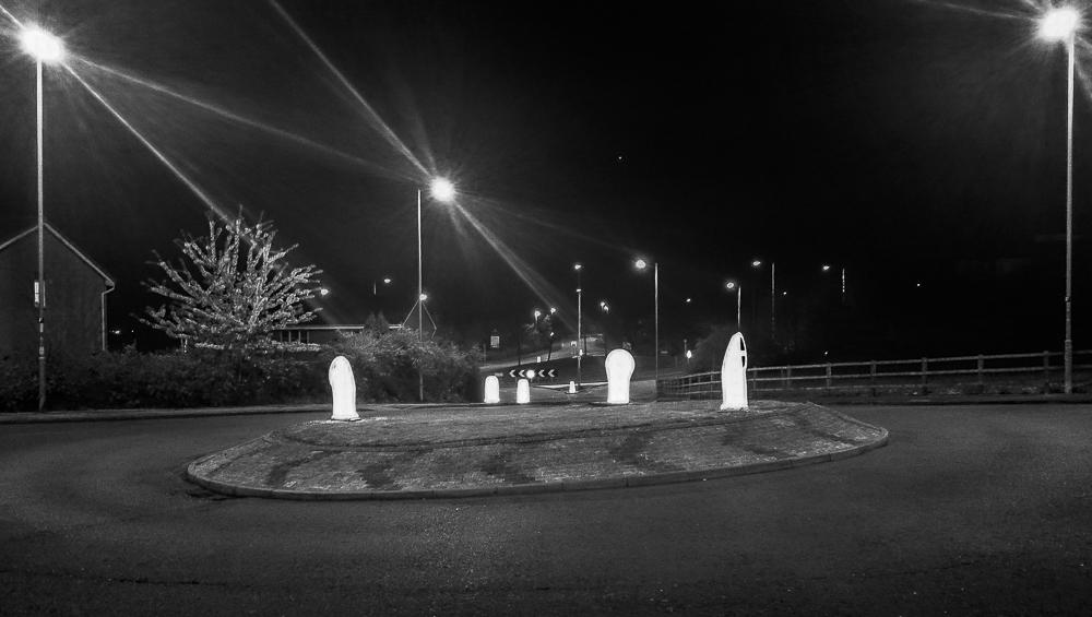 nightroundabout