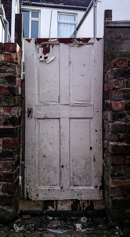 olddoorgate