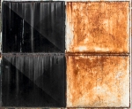rust&blackgate