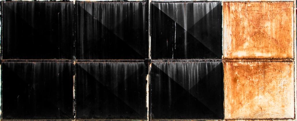 rust&blackgatefull