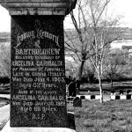 tombstones5