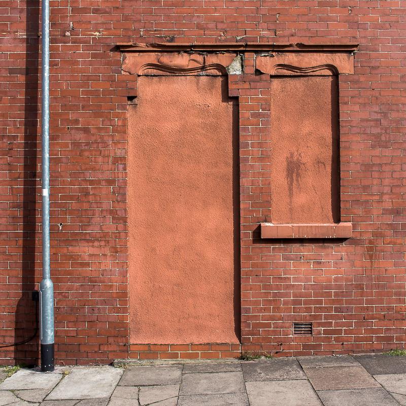 brickedupdoor