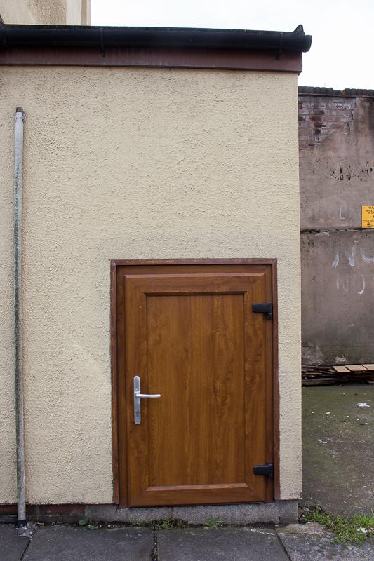 hobbitdoor