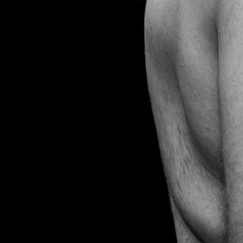 bodylines2