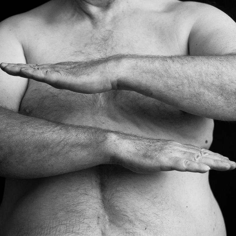 bodylines6