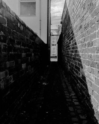 secretwalk23