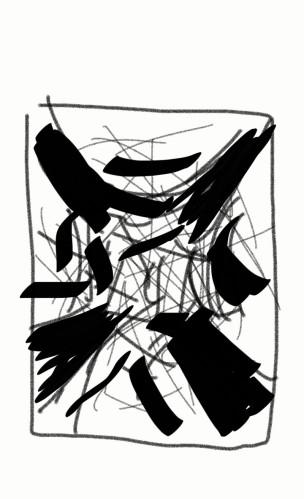 sketch-1457087499854