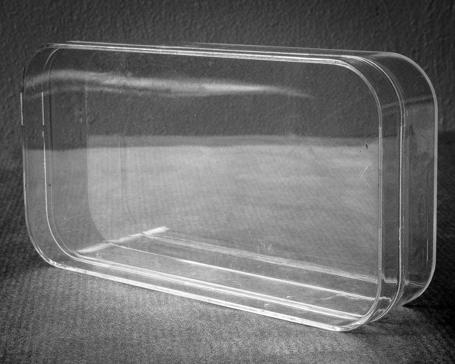 objectsperiphery13