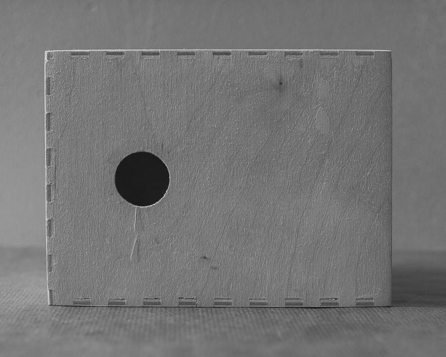 objectsperiphery25