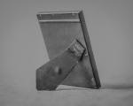 objectsperiphery37a