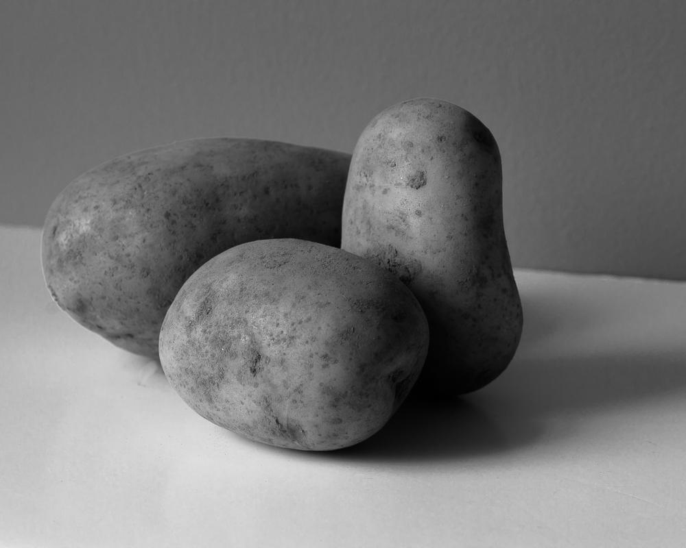 threepotatoes1