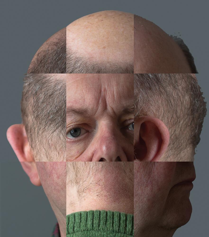 quiltface