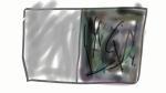sketchtrunk1